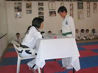 Examen Final Dic 2010 - 006.jpg