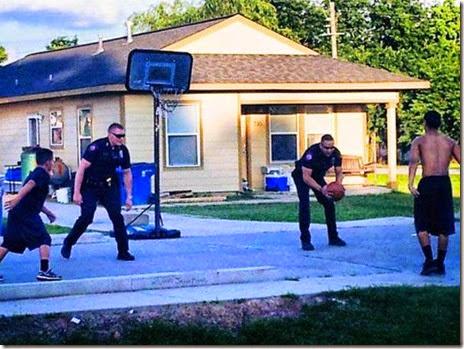 cops-fun-good-018