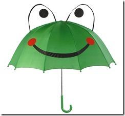 frog_umbrella_2