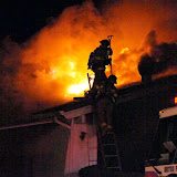 News_110430_StructureFire_RanchoCordova
