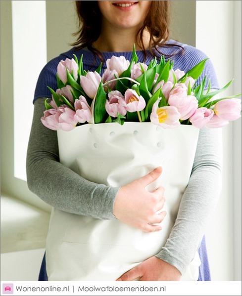 valentijnsdag-zeg-het-met-tulpen-4
