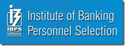 IBPS RRB CWE-IV Results