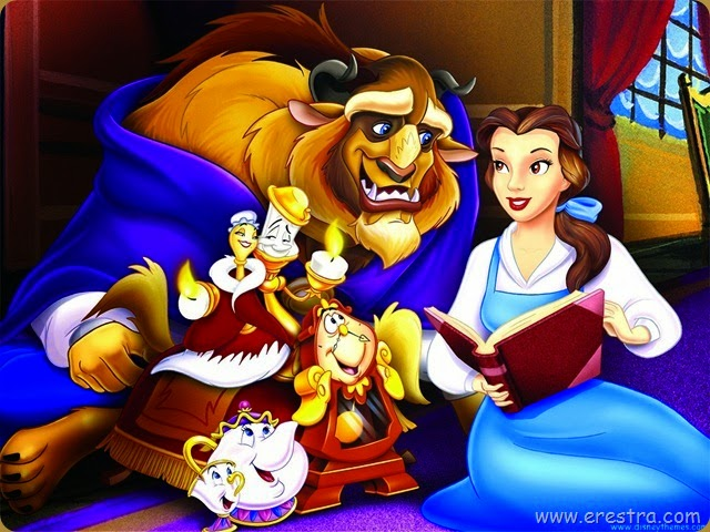 Disney_beauty_and_beast