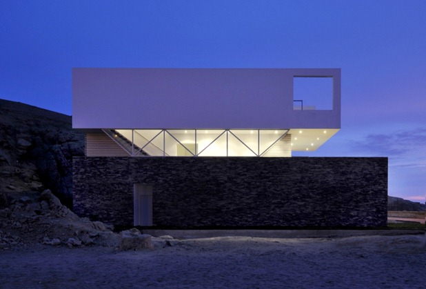 beach house in las palmeras by javier artadi 3
