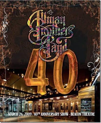 allman-brothers-band-10
