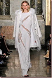 emilio_pucci___pasarela__468843838_320x480