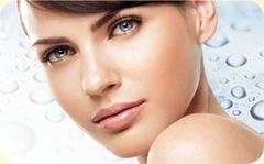 Maquillaje-de-ojos-natural