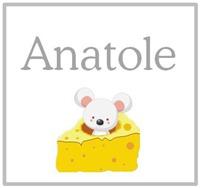Anatole Box