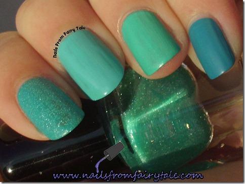blue ombre 2