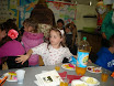 1st Communion party 2011 005.jpg