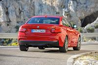 BMW-2-Series-16.jpg