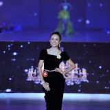 Miss-Vietnam-2010-top-20_09.jpg