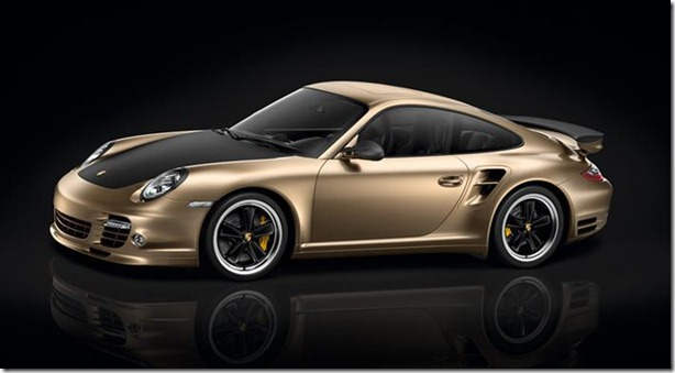 porsche_911_china_10th_anniversary_edition_1