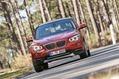 2013-BMW-X1-7