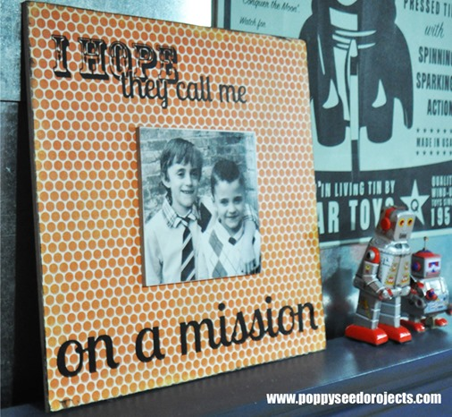 Missionary Gift Ideas