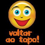topo2