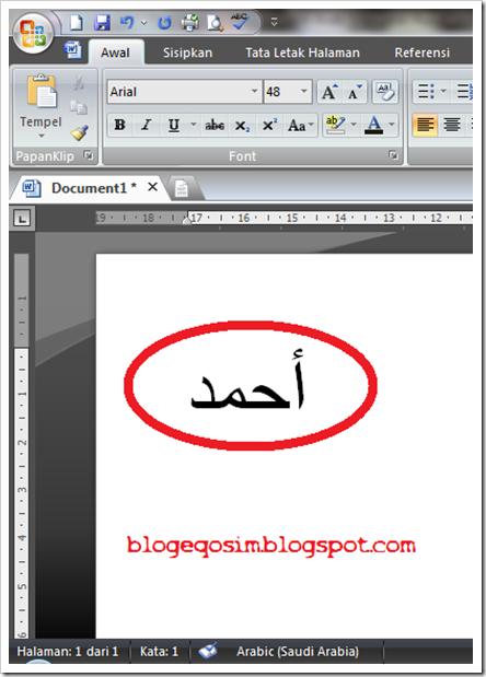 transliterasi3