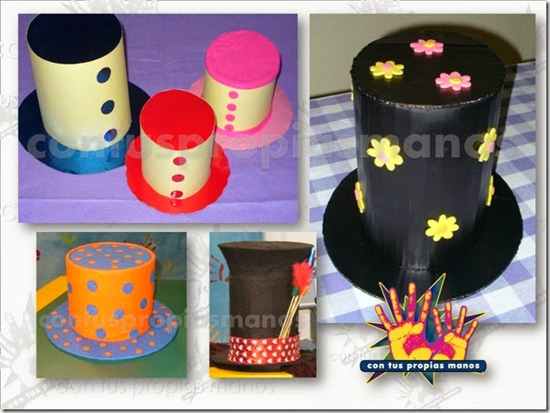 sombrero de copa (3)
