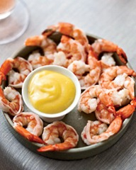 shrimp-spicy-mayo
