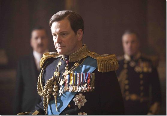 Colin Firth (18)