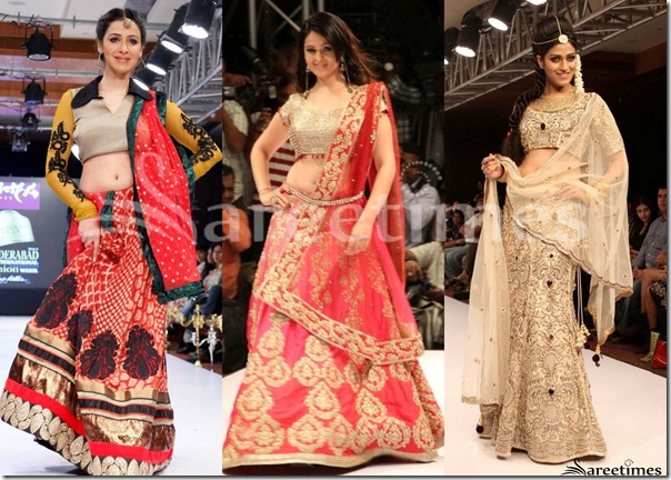 Blenders_Pride_Fashion_Tour_Day1&2(3)