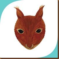 máscara ardilla (1)