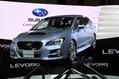 Subaru-Tokyo-Motor-Show-3