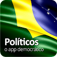Políticos file APK for Gaming PC/PS3/PS4 Smart TV