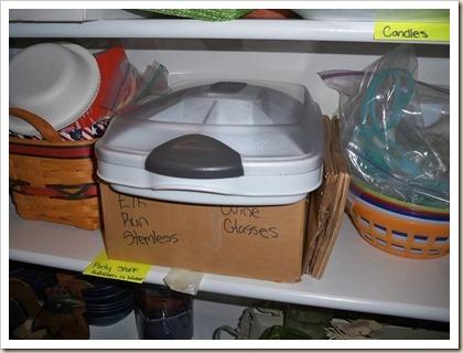 Post-it-shelf labels-1