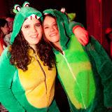 2015-02-21-post-carnaval-moscou-232.jpg