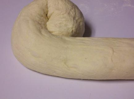 semolina-bread 017