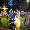 10 Gebed in processiepark.JPG