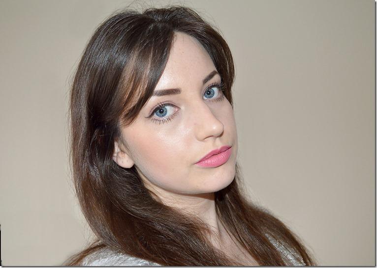 faceofthedaybblogger