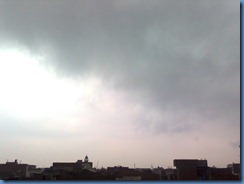 Faisalabad-Sky-before-rain (8)