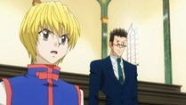 [HorribleSubs] Hunter X Hunter - 21 [720p].mkv_snapshot_05.17_[2012.03.03_22.32.26]