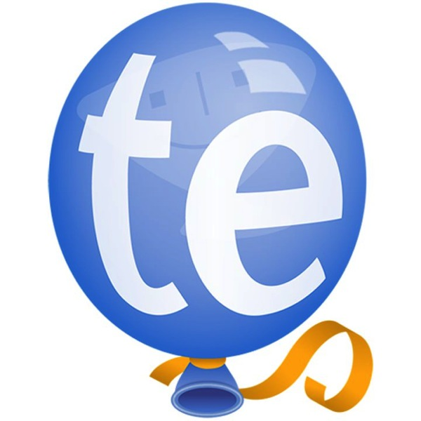 Textexpander 4 discount1