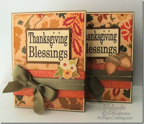 iftl-thanksgiving cards-480a