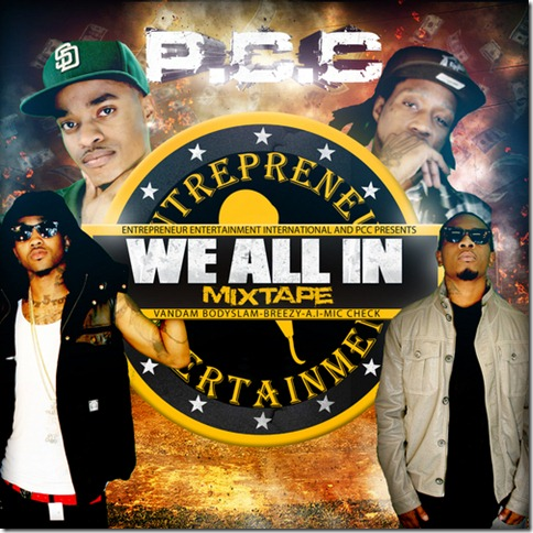 PCC_We_All_In-front-large