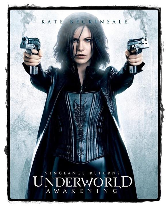 underworld-awakening_1003