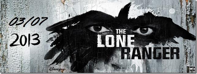 lone-ranger-banner1