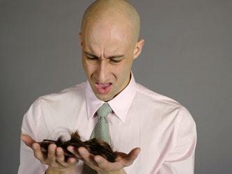 Hair%2BLoss%2BIn%2BYoung%2BMen%2Bblog