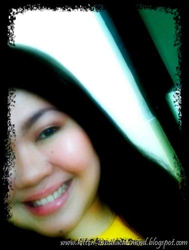 C360_2011-07-26 17-27-41_edit0