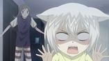 [Anime-Koi]_Kami-sama_Hajimemashita_-_05_[2DD5FBFA].mkv_snapshot_14.52_[2012.11.03_23.43.09]