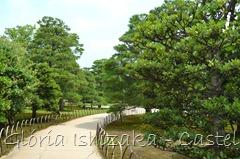 Glória Ishizaka - Castelo Nijo jo - Kyoto - 2012 - 36