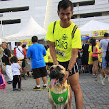 Pet Express Doggie Run 2012 Philippines. Jpg (266).JPG