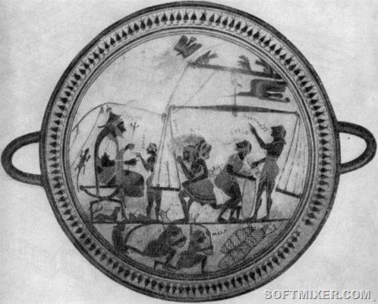 antichnaya_civilizaciya4-6