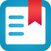 Download Full NovelKing-Chinese Novel Reader 5.1.7 APK