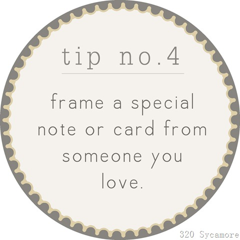 tip 4