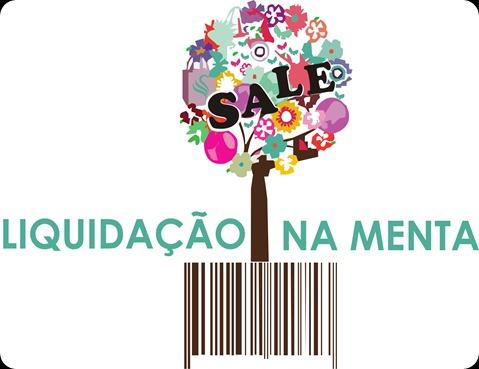 MundoMenta