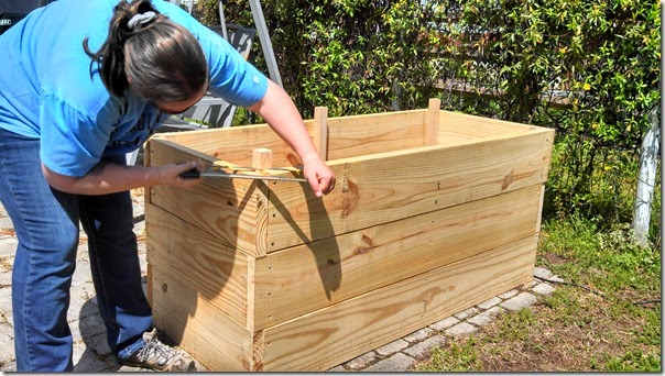 Planter box 04 (20)